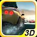 Download High Speed Street Racer Nation 1.0 APK