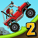 Download Hill Climb Racing 2 1.22.2 APK