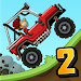 Download Hill Climb Racing 2 1.19.4 APK