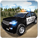 Download Hill Police Crime Simulator 1.0.3 APK