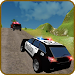 Download Hill Police vs Gangsters Chase 1.0.5 APK