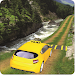 Download Hill Taxi Simulator Games 2018 1.8 APK