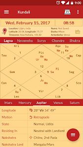 Download Hindu Calendar 2.1.3 APK