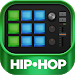 Download Hip Hop Pads 3.11 APK