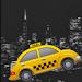 Download Hire Me - Book a Taxi/Cab 2.2.13 APK