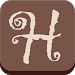Download História 1.2 APK
