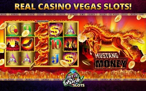 Download Hit it Rich! Free Casino Slots 1.8.6218 APK