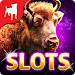 Download Hit it Rich! Free Casino Slots 1.8.6115 APK