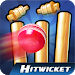 Download Hitwicket™ T20 Cricket Game 2018 3.0.32 APK
