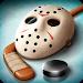 Download Hockey Stars 1.5.5 APK