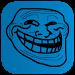 Download Hoi xoay dap troll 1.0 APK