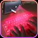 Download Hologram Keyboard 3D Simulated 2.2 APK