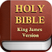 Download Holy Bible King James Version 1.0.0 APK