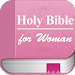 Download Holy Bible for Woman 42 APK