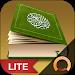 Download Holy Quran Free - Offline Recitation القرآن الكريم 2.4 APK