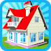 Download Home Design: Dream House 1.5 APK
