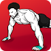 Download Home Workout - No Equipment 1.0.22 APK