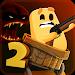 Download Hopeless 2: Cave Escape 1.1.39 APK