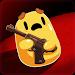 Download Hopeless: The Dark Cave 2.0.01 APK