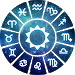 Download Daily Horoscope Orion - my zodiac sign astrology Blue sky 128 APK