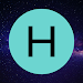 Download Horoscope & Astrology - Personal Horoscope & Tarot 5.4.4 APK