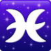 Download Horoscopes for Facebook 3.2 APK
