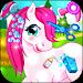 Download Horse Pet Salon 3.0.4 APK