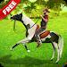 Download Horse Simulator Free 1.4 APK