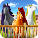 Download ? Horse Stable: Herd Care Simulator 1.2 APK