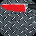 Download Hot Knife Simulator 1.0.0 APK