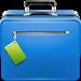 Download Hotels.ru - hotel booking! 1.2.2 APK