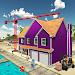 Download House Construction Beach Building Sim 1.0 APK