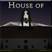 Download House of Slendrina (Free) 1.4.4 APK