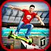 Download Hoverboard Stunts Hero 2016 1.6 APK