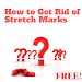 Download How To Get Rid Of Stretch Marks 1.0 APK