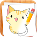 Download How to Draw Kawaii Drawings 1.1 APK