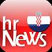 Download Hrvatska Vijesti 2 APK