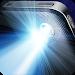 Download Huawei Flashlight - HD Light 1.2.1.3 APK