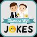 Download Husband Wife Jokes 1.22 APK
