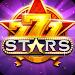 Download Huuuge Stars™ Slots Casino Games 0.1.129 APK