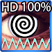 Download Hypnotizer 2 ✔️ Illusions & Binaural Beats 1.0.1 APK