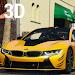Download I8 Driving BMW Simulator 2017 1.1 APK
