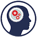 Download IBPSGuide: Bank,SSC,Railway Exams Preparation App 1.1.18 APK