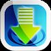 Download IDM -Internet Download Manager 1.0.0 APK