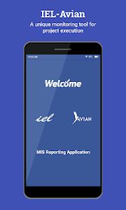 Download IEL AVIAN 1.0.5 APK