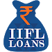 Download IIFL Loans 3.3 APK