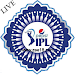 Download IPL 2016 CRICKET LIVE 1 APK