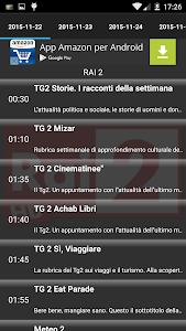 Download IPTV Extreme 82.0 APK