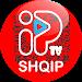 Download IPTV Shqip 5.3 APK