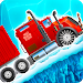 Download Truck Driving Race 2: Ice Road 3.62 APK